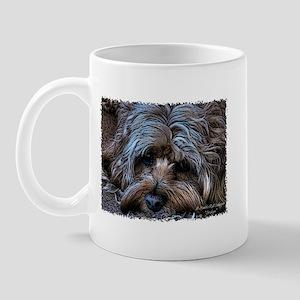 Smidgen's Mug