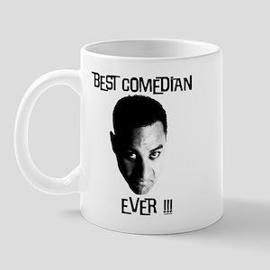 Best Comedian Ever! Mug