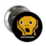 Screaming Button (10 pack)