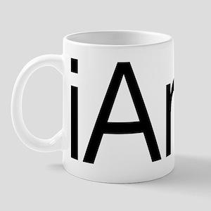 iArch Mug