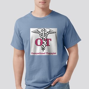 Occupational Therapis T-Shirt