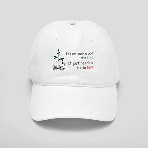 ccd772fccaa Blockhead Hats - CafePress