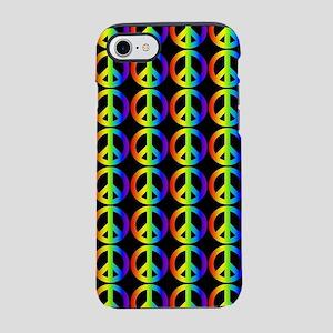 ! iPhone 8/7 Tough Case