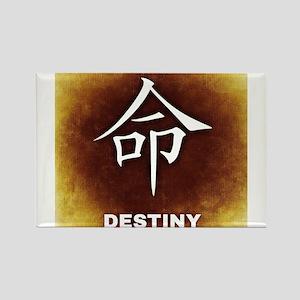 Destiny Symbol Magnets