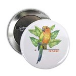 Tropicals Collection Button