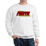 FDNYA Sweatshirt
