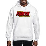 FDNYA Hooded Sweatshirt