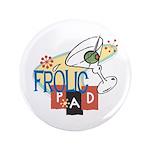 Frolic Pad 3.5