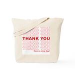 Shopping Bag Tote Bag