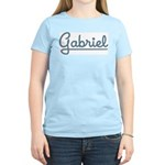 Gabriel Women's Light T-Shirt