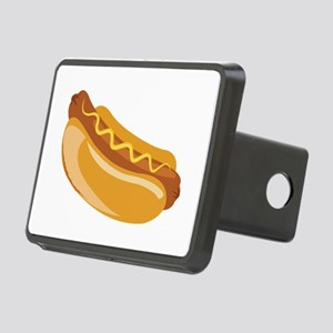 Hot Dog Hitch Cover