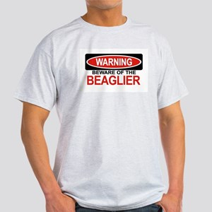 BEAGLIER Light T-Shirt
