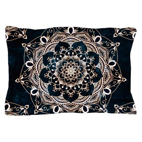 Pillow case by amazinggifts4u for White craft pillow cases