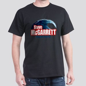H50 Steve McGarrett Wave T-Shirt