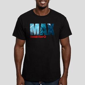 Hawaii Five-0 Max T-Shirt