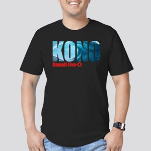 Hawaii Five-0 Kono T-Shirt