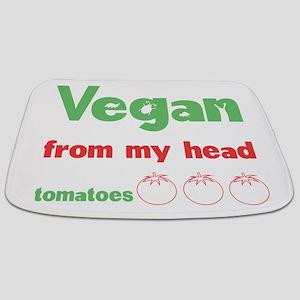 Vegan Bathmat