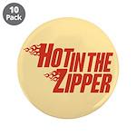 Hot in the Zipper 3.5