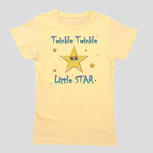 Twinkle Twinkle Little Star, T-Shirt
