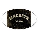 Macbeth 50 Pack