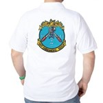 Carbonero Golf Shirt