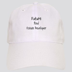 Future Real Estate Developer Cap