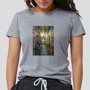 Easter Jesus Resurrection Empty Tomb T-Shirt