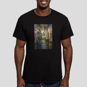 Easter Jesus Resurrection Empty Tomb T-Shirt