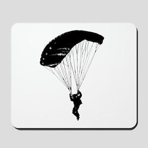 Skydive Mousepad