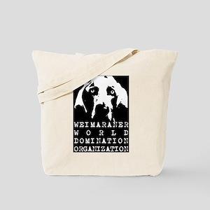 W.W.D.O. Tote Bag