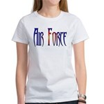 Air Force Women's T-Shirt