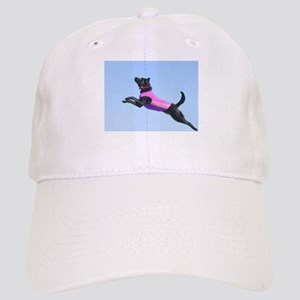Lilly flying Cap