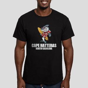 Cape Hatteras, North Carolina T-Shirt