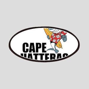 Cape Hatteras, North Carolina Patch