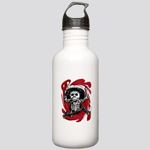 BANDITO Water Bottle