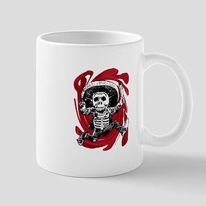BANDITO Mugs