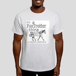 FoxTrotThing T-Shirt