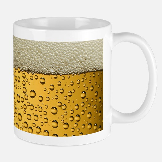 Beer Funny Drinking Party Mugs