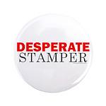 Desperate Stamper 3.5