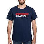 Desperate Stamper Dark T-Shirt