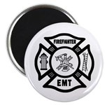 Firefighter EMT 2.25
