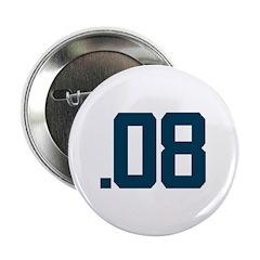 DRINK CREW .08 Button