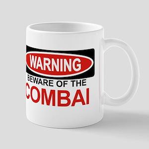 COMBAI Mug