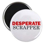 Desperate Scrapper 2.25