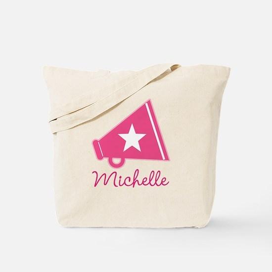 Cheer Coach Gifts & Merchandise | Cheer Coach Gift Ideas & Apparel ...