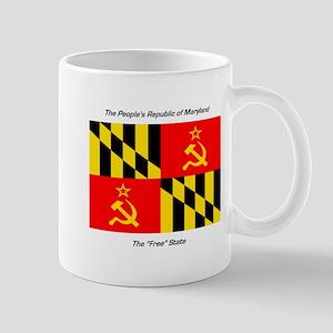PRoMD Mug