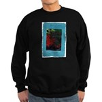 Fight of Colour Sweater