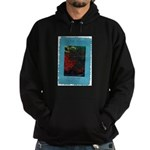 Fight of Colour Hoodie