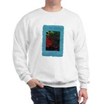 Fight of Colour Jumper