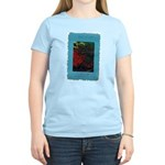 Fight of Colour T-Shirt